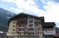 Hotel Brücke